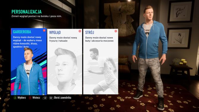 Recenzja FIFA 19 PC - większy realizm, ale czy większa grywalność? [20]