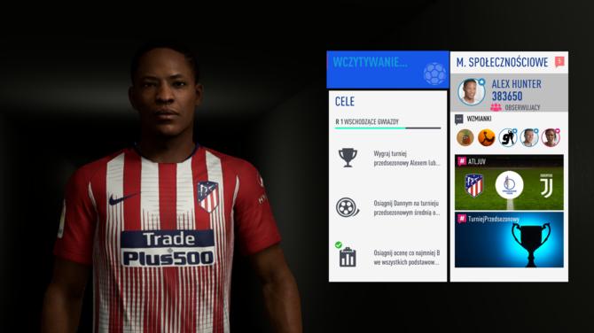 Recenzja FIFA 19 PC - większy realizm, ale czy większa grywalność? [21]