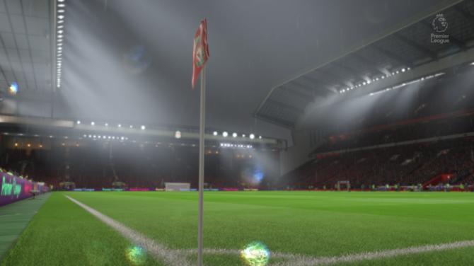 Recenzja FIFA 19 PC - większy realizm, ale czy większa grywalność? [7]
