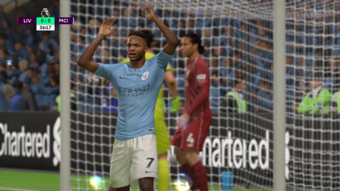 Recenzja FIFA 19 PC - większy realizm, ale czy większa grywalność? [9]