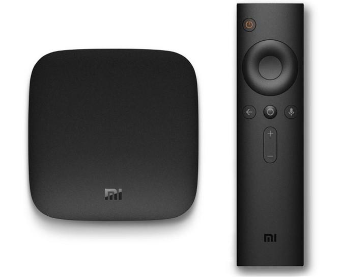 Testujemy Xiaomi Mi Box 4K, NVIDIA Shield i Apple TV 4K [3]