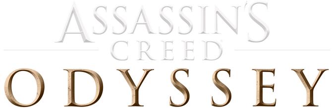 Test wydajności Assassin's Creed: Odyssey PC - Grecka tragedia? [nc3]