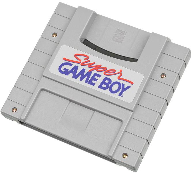 PureRetro: historia Game Boya Color, który własnie skończył 20 lat [15]