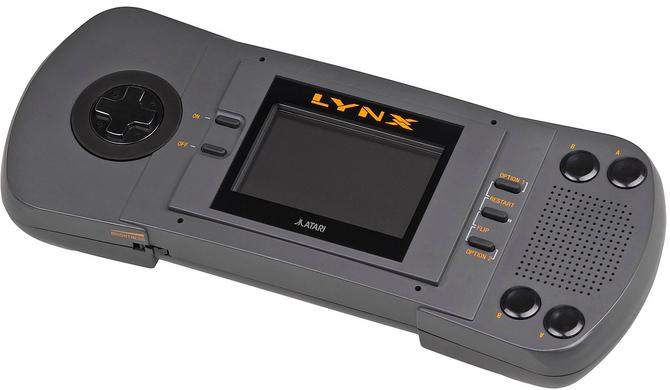 PureRetro: historia Game Boya Color, który własnie skończył 20 lat [27]