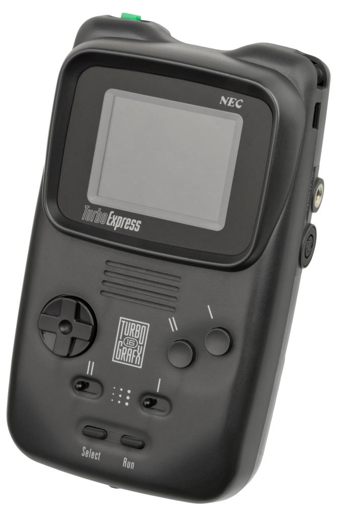 PureRetro: historia Game Boya Color, który własnie skończył 20 lat [29]
