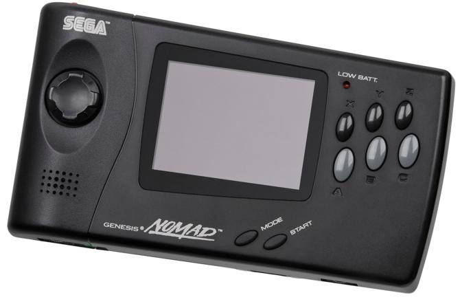 PureRetro: historia Game Boya Color, który własnie skończył 20 lat [30]