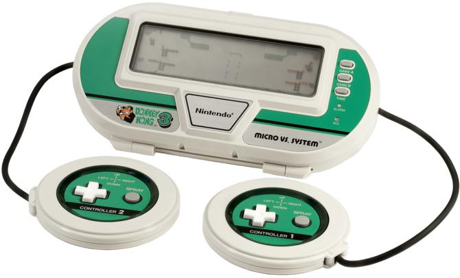 PureRetro: historia Game Boya Color, który własnie skończył 20 lat [4]