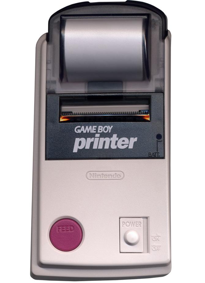 PureRetro: historia Game Boya Color, który własnie skończył 20 lat [7]