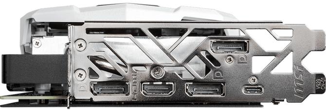 Test GeForce RTX 2070 vs GeForce GTX 1080 - Który będzie szybszy? [nc4]