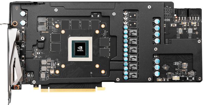 Test GeForce RTX 2070 vs GeForce GTX 1080 - Który będzie szybszy? [nc5]