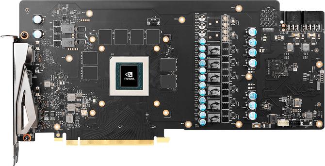 Test GeForce RTX 2070 vs GeForce GTX 1080 - Który będzie szybszy? [nc6]