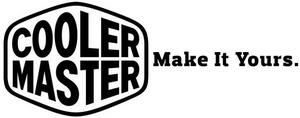 Test obudowy Cooler Master MasterCase Pro 5 - Stara, ale jara! [nc15]
