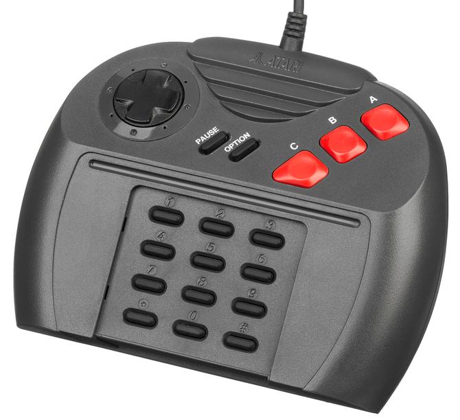 PureRetro: Atari Jaguar - Historia konsoli będącej wielką porażką [8]