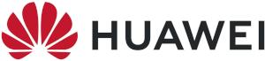Test smartfona Huawei Mate 20 - Tańszy, ale nadal flagowiec [nc33]