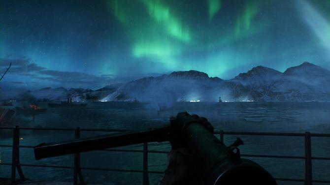 Recenzja Battlefield V: odgrzewany kotlet, ale z najlepszej wołowiny [1]