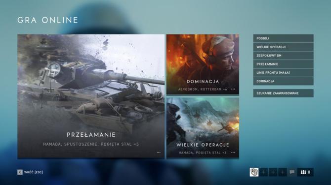 Recenzja Battlefield V: odgrzewany kotlet, ale z najlepszej wołowiny [14]