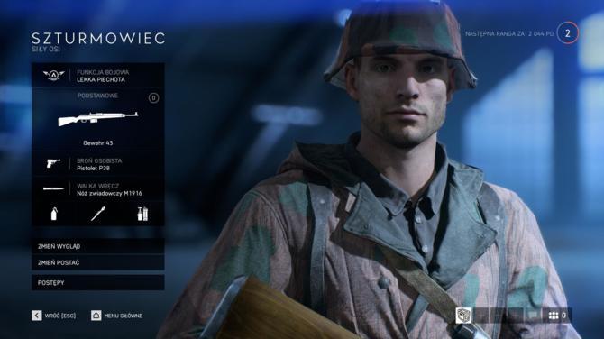 Recenzja Battlefield V: odgrzewany kotlet, ale z najlepszej wołowiny [22]