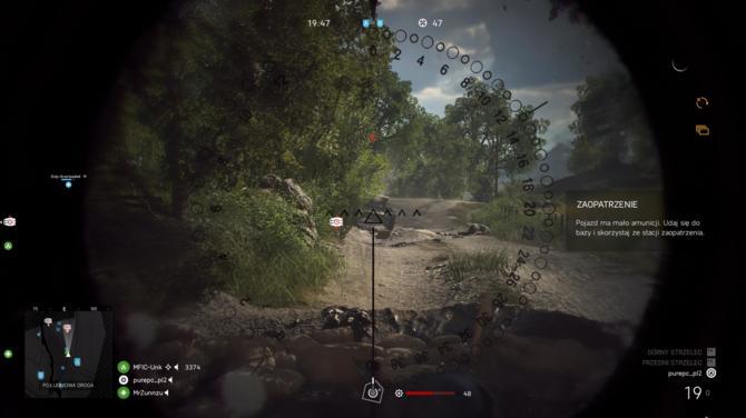 Recenzja Battlefield V: odgrzewany kotlet, ale z najlepszej wołowiny [26]