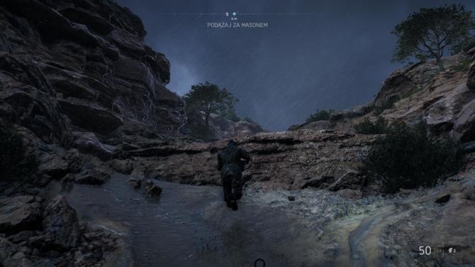 Recenzja Battlefield V: odgrzewany kotlet, ale z najlepszej wołowiny [7]