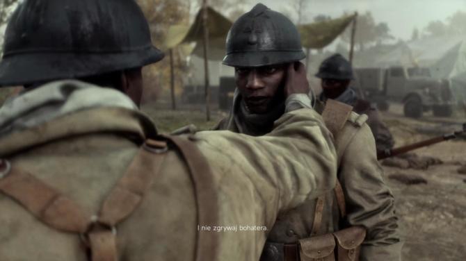 Recenzja Battlefield V: odgrzewany kotlet, ale z najlepszej wołowiny [8]