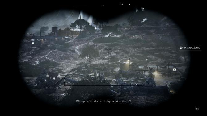 Recenzja Battlefield V: odgrzewany kotlet, ale z najlepszej wołowiny [9]
