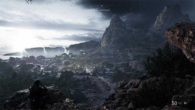 Recenzja Battlefield V: odgrzewany kotlet, ale z najlepszej wołowiny [nc1]