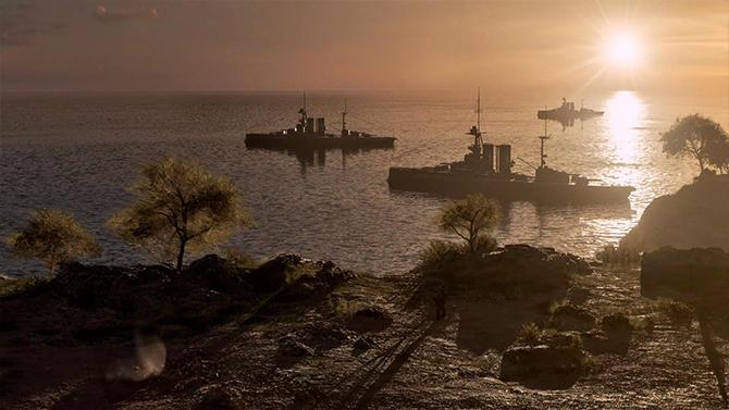 Recenzja Battlefield V: odgrzewany kotlet, ale z najlepszej wołowiny [nc3]