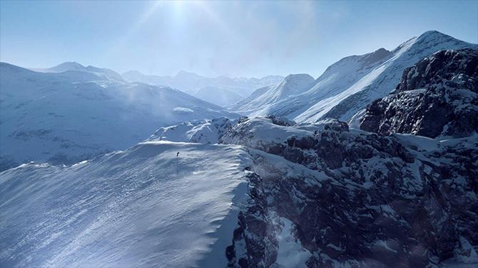 Recenzja Battlefield V: odgrzewany kotlet, ale z najlepszej wołowiny [nc5]