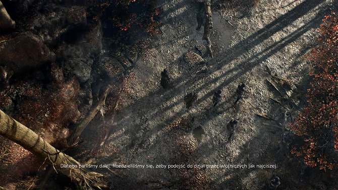Recenzja Battlefield V: odgrzewany kotlet, ale z najlepszej wołowiny [nc7]