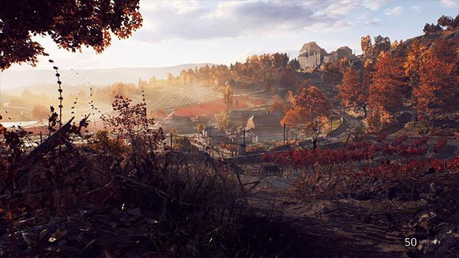 Recenzja Battlefield V: odgrzewany kotlet, ale z najlepszej wołowiny [nc8]