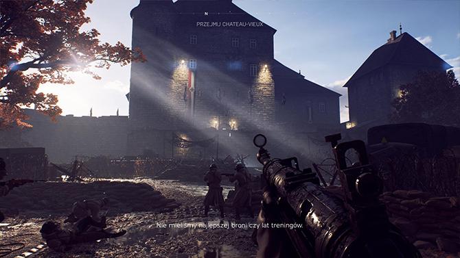 Recenzja Battlefield V: odgrzewany kotlet, ale z najlepszej wołowiny [nc10]