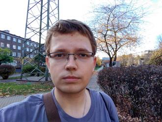 Test smartfona Nokia 7.1 - Średnia półka w stylu fińskim [nc11]