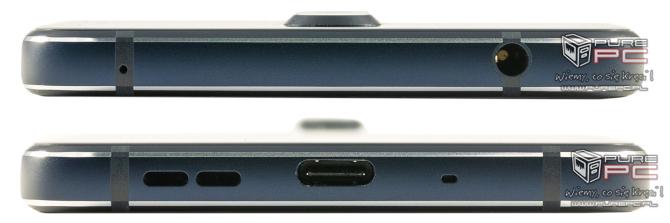 Test smartfona Nokia 7.1 - Średnia półka w stylu fińskim [nc15]