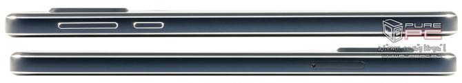 Test smartfona Nokia 7.1 - Średnia półka w stylu fińskim [nc16]