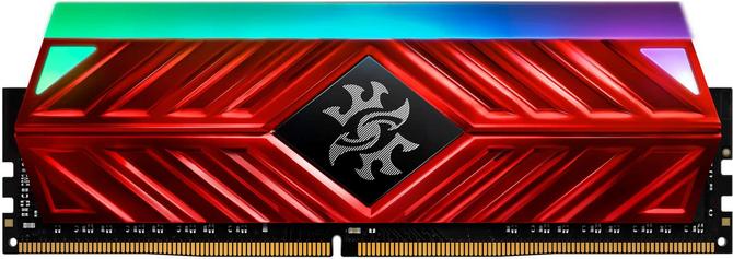 Jakie pamięci do procesora AMD Ryzen 5 2600 - Test DDR4 2133-3400 [1]
