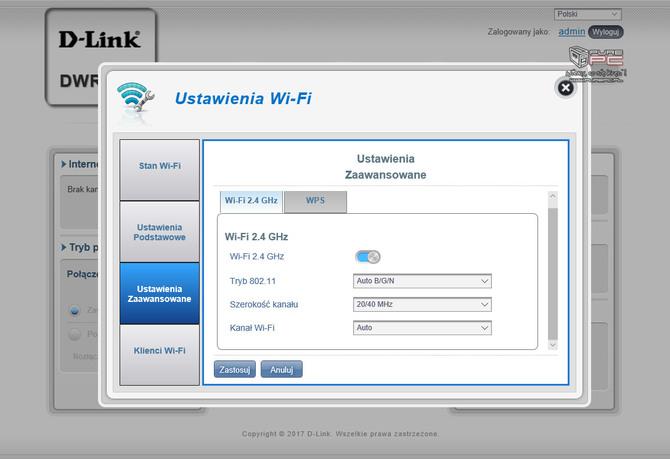 Test routerów MiFi - 8 sposobów na LTE [1]
