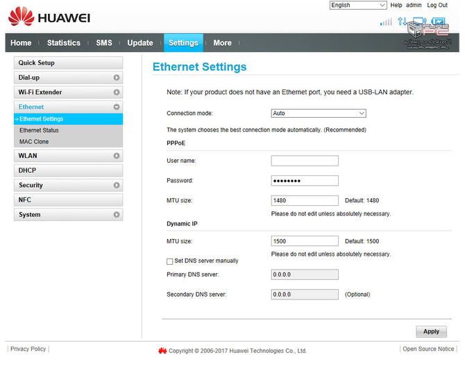 Test routerów MiFi - 8 sposobów na LTE [14]