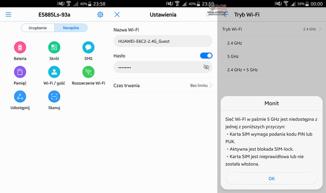 Test routerów MiFi - 8 sposobów na LTE [32]