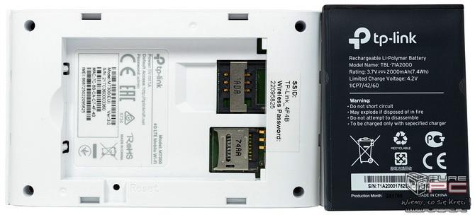 Test routerów MiFi - 8 sposobów na LTE [nc12]