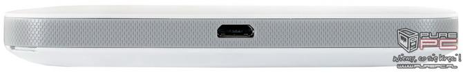 Test routerów MiFi - 8 sposobów na LTE [nc19]