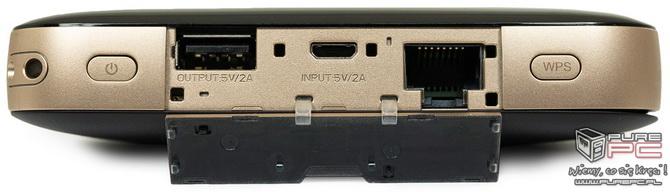 Test routerów MiFi - 8 sposobów na LTE [nc22]