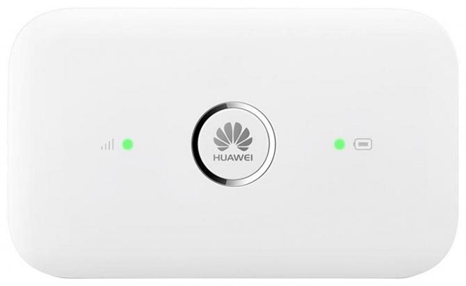 Test routerów MiFi - 8 sposobów na LTE [nc26]