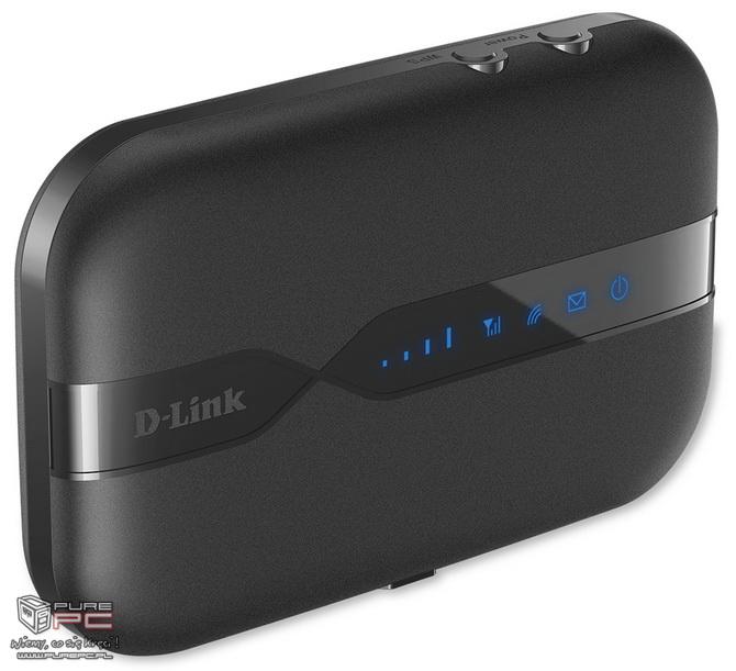 Test routerów MiFi - 8 sposobów na LTE [nc4]