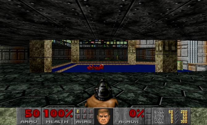Doom, Heretic, Blood i Duke 3D - klasyka FPS w nowym wydaniu [53]