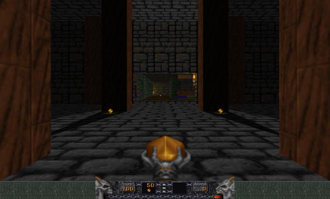 Doom, Heretic, Blood i Duke 3D - klasyka FPS w nowym wydaniu [54]