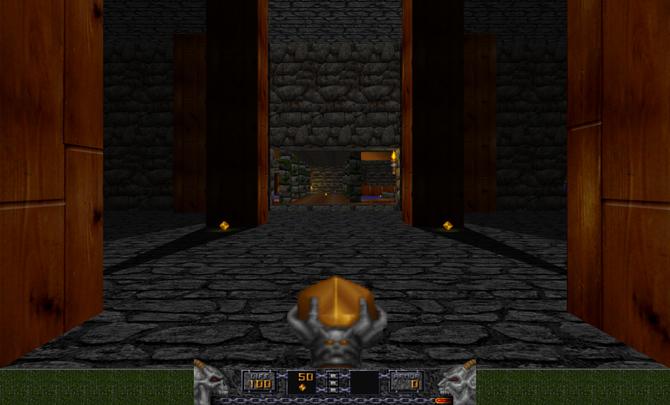 Doom, Heretic, Blood i Duke 3D - klasyka FPS w nowym wydaniu [55]