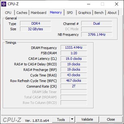 Test MSI Trident X - Mały komputer z kartą GeForce RTX 2080 [3]