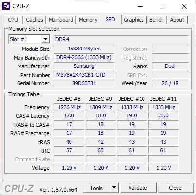 Test MSI Trident X - Mały komputer z kartą GeForce RTX 2080 [4]