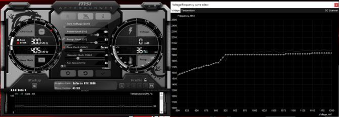 Test MSI Trident X - Mały komputer z kartą GeForce RTX 2080 [50]
