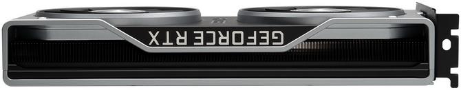Test GeForce RTX 2060 - Następca GTX 1060 dogania GTX 1080 [nc2]